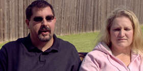Connecting Parents Screencap - Interview with parents